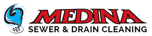 Medina Sewer and Drain Cleaning Services
